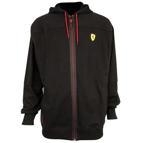 Jacket Hoodie 1 mens formula 1 hoodie hoody sweat jacket sf