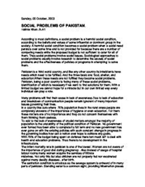 social issues to write a research paper on social issues essay writing 187 can someone write my