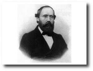 gf bernhard riemann biografia corta biografia de matematicos famosos y sus aportaciones