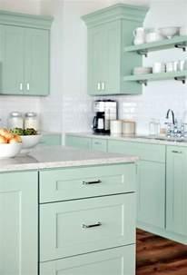 martha stewart kitchen cabinets home depot martha stewart kitchen cabinets home depot roselawnlutheran