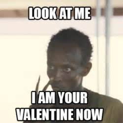 Funny Valentines Meme - valentine s day 2015 all the memes you need to see