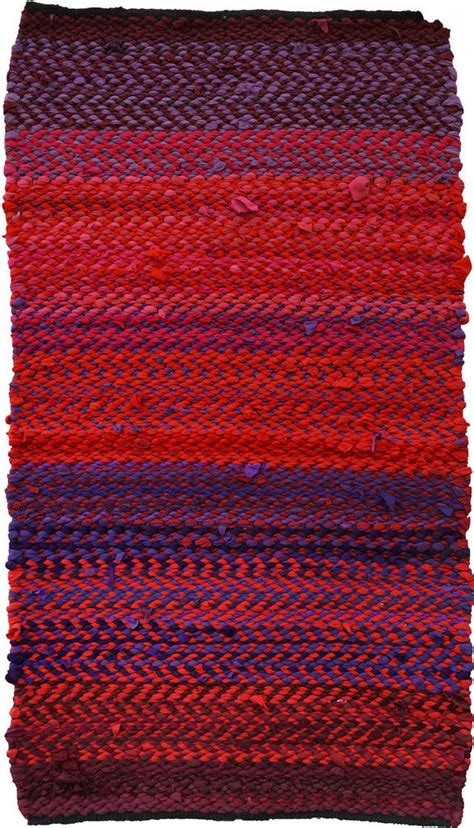 tie rugs with rags 17 best images about rag rugs made in america on carpets studios and stripes