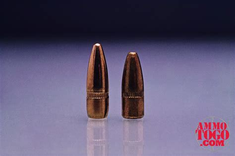boat tail bullet what is a boat tail bullet the lodge at ammotogo