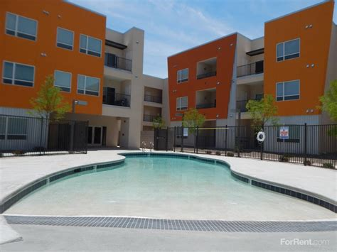 3 bedroom apartments albuquerque volcanes commons apartments albuquerque nm walk score