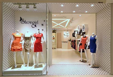 show girl fashion boutique  singapore moco loco
