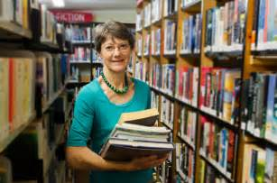 It Help Desk Career Path Why Pursue A Career As A Librarian Cadence Group