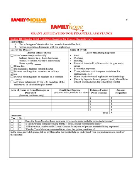 printable job application for family dollar family dollar job application whitneyport daily com