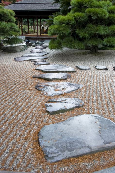 japanese zen gardens zen garden on pinterest zen gardens zen and miniature