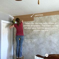 best way to stick pictures on wall flooring sticks and vinyl flooring on