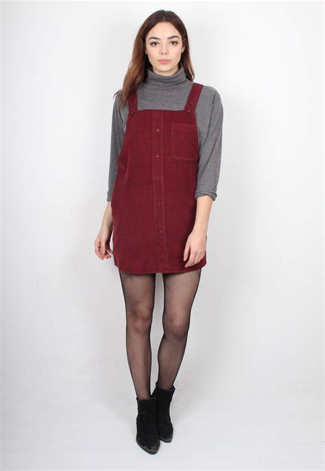 remade vintage clothing and retro clothes poorboy