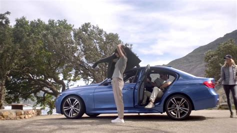 bmw lifestyle 2016 bmw collection