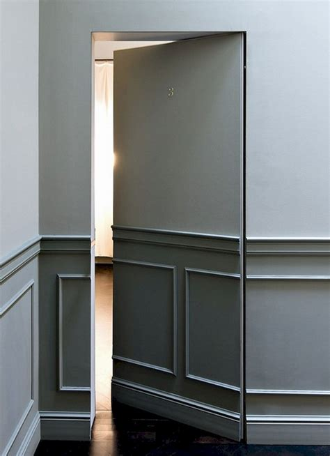 nice  insanely creative hidden doors  secret rooms