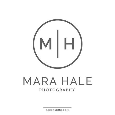 best minimalist logos 40 best minimalist logo designs images on