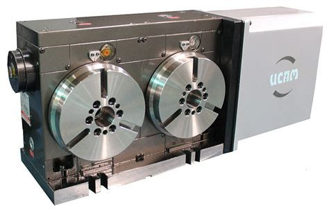 cnc rotary table cnc rotary table mfgtechupdate