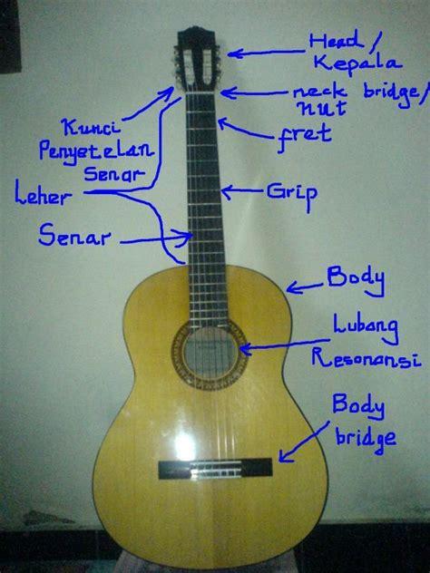 cara bermain gitar dipetik 9 cara belajar bermain gitar untuk pemula kunci dasar