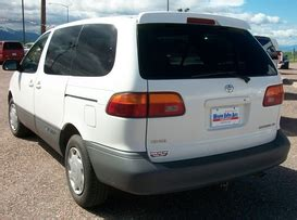 Toyota Mission Valley Used Car Sales And Service Mission Valley Auto Polson Mt