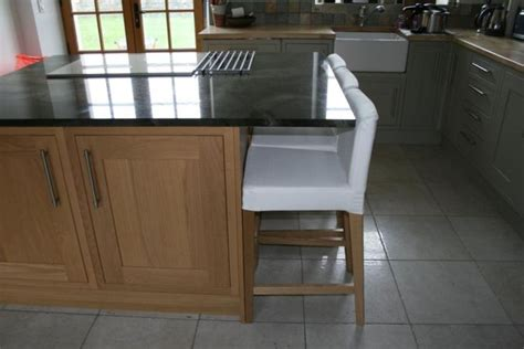 kitchen islands with seating for 6 silo christmas tree farm 31 best images about simple kitchen islands with seating