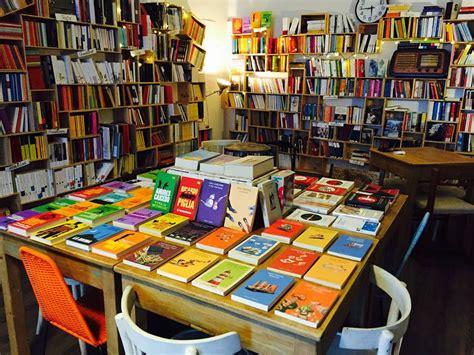 Librerie Messina Messina Il 9 Dicembre Un Confronto Alla Libreria