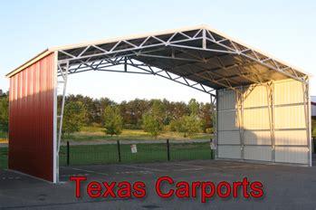 coast to coast carports carports coast to coast carports
