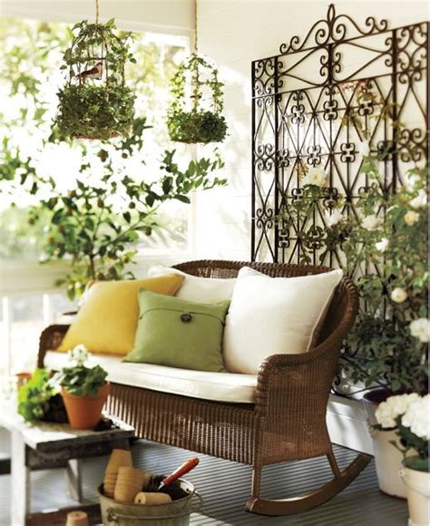 inspiring sunrooms for that much needed plant