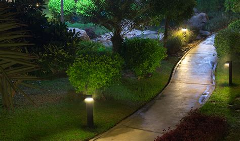 Landscape Lighting Forum Landscape Lighting Forum Led Lighting Outdoor Led Lighting Forum Contemporary In Landscape
