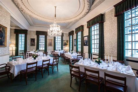 Wedding Reception Brochure by Imperial Venues Launches New Wedding Brochure