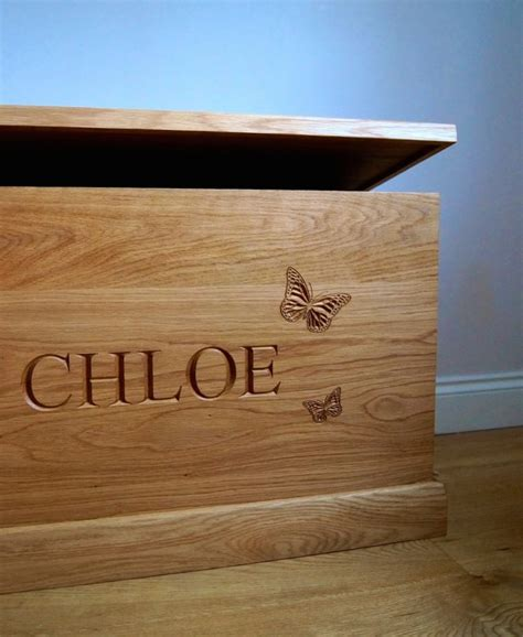 winnie the pooh toy box bench winnie the pooh toy box bench 100 winnie the pooh toy box