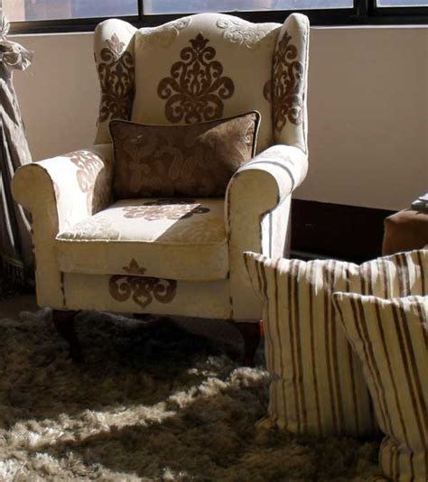 steam cleaning furniture upholstery furniture upholstery steam cleaning services stain removal