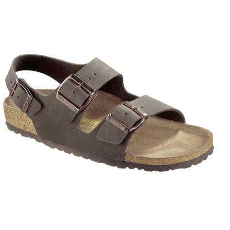 birkenstock white sandals birkenstock sandals birko flor regular narrow