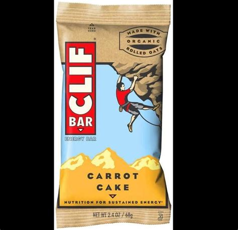 the best energy bars for athletes and everybody else