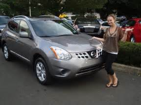 bought a new car that time i became a real and bought a car