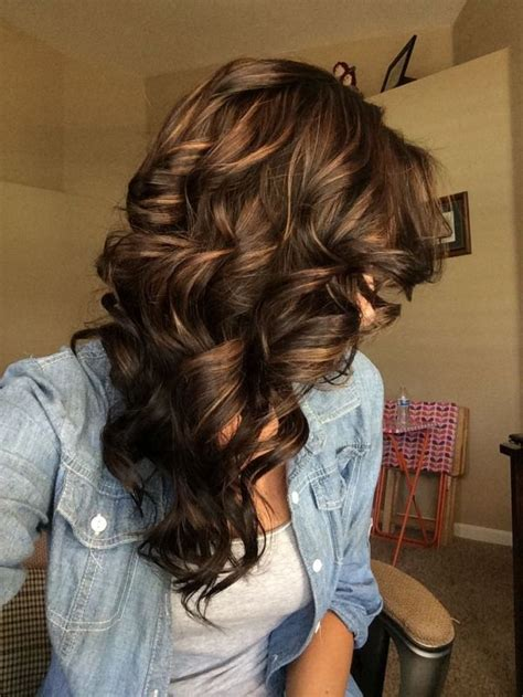 hairstyles type carmel 459 best images about hairstyles colours cuts on