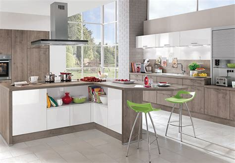 kitchen extraordinary kitchen aisle kitchen island island kitchen faridabad island modular kitchen design