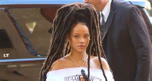 latest dread rihanna news newslocker