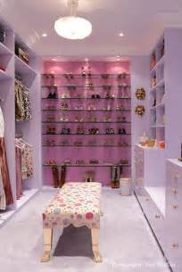 Girly Closet by Shazwani Hamid S Every S