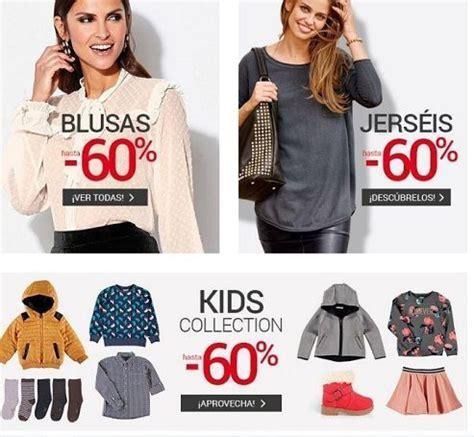 ropa de moda para jovenes ofertas en gamarra stone heart ropa barata de marca 26 tiendas online con descuentos del 80