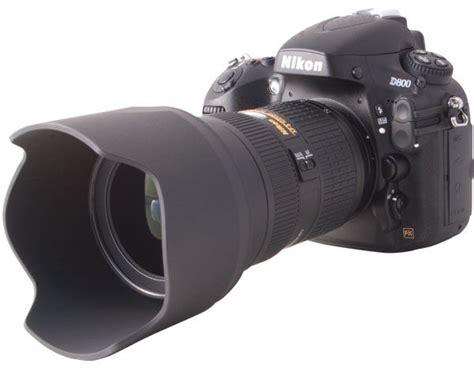 nikon d800 dslr nikon d800 dslr review videomaker