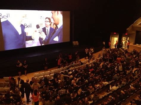 anime film festival toronto fall festivals events in southern ontario sept 2015