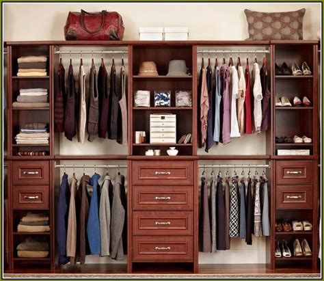 Portable Closets Home Depot Home Design Ideas Home Depot Closet Designer
