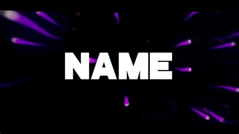 cool intro templates sony vegas 299 free 2d intros templates and projects