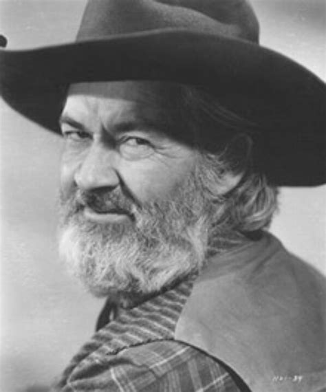 actor george hayes george quot gabby quot hayes country western theme pinterest