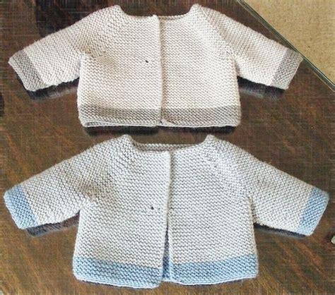modern cardigan knitting patterns the world s catalog of ideas