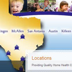 Best Detox San Antonio by National Nursing Rehab Rehabilitation Centre 85 Ne