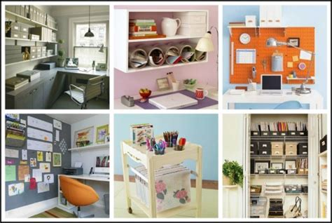 organizing your space the latest greatest in office organization turnstone