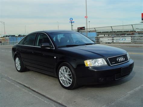 books on how cars work 2003 audi a6 security system tweiss 2003 audi a6 specs photos modification info at cardomain
