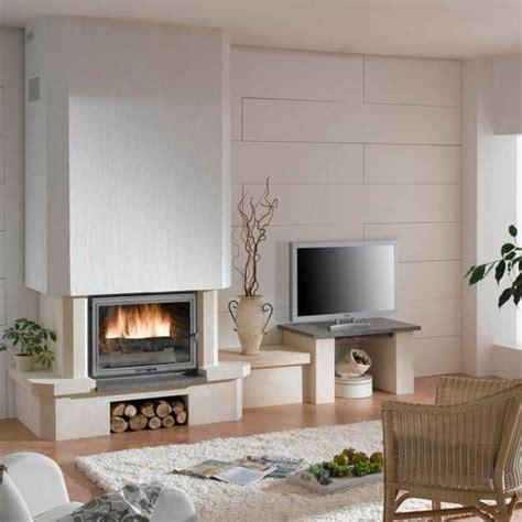 habillage cheminee marbre mat 233 riaux chemin 233 e b 233 ton bois marbre