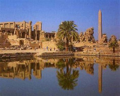 imagenes egipcias antiguas imagenes templo de karnak egipto youtube