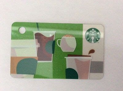 Starbucks Card Indonesia Saldo 0 Black Seattle 2016 Seri Ke 2 1000 images about starbucks cards on canada admin day and minis