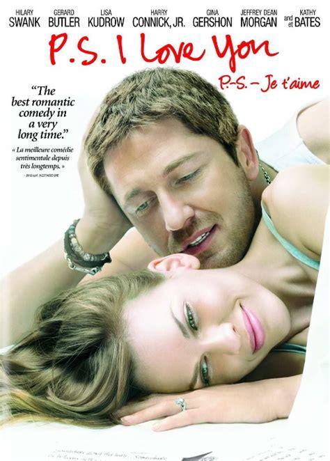 film endless love citation citation p s i love you film s 233 rie les r 233 pliques dans