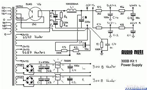 Konektor Akay To Konektor Mini Stereo 3 5 Mm Stereo Canare 英国audio note kit one 单端300b功放与仿制 胆艺轩音响技术论坛 胆艺轩